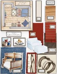 What Do You Get When You Hire An Interior Designer Interiors - Housing and interior design