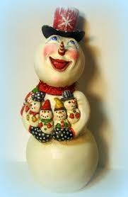 398 best paper clay dolls images on pinterest art dolls paper