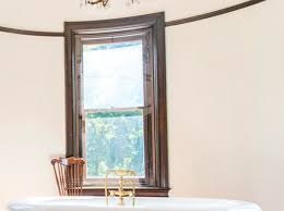 interior storm windows old house restoration products u0026 decorating