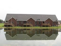 crossville tn crossville tn condos for sale homes