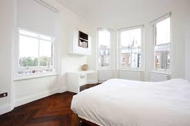 Fabulous Bedroom Colour Ideas About Home Design Ideas With Home - Bedroom colours ideas