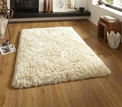 cream shag rugs roselawnlutheran