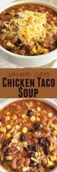 best 25 8 can soup ideas on pinterest soups and stews shredded