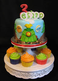 dinosaur train cakes ideas dinosaurs pictures and facts
