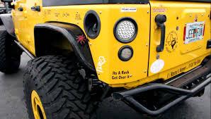 jeep landi jeep wrangler diesel conversion youtube