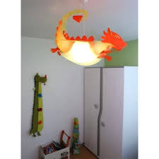 luminaire chambre d enfant suspension luminaire chambre garcon lustre nuage d coration de no