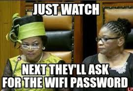 The Funniest Memes - 2016 funniest memes news24