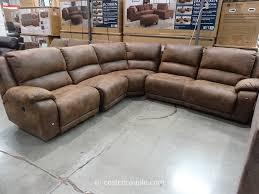 sofas center costco westportric sleeper sofaleather sofa leather