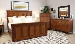 100 home decor furniture liquidators today furniture u0026