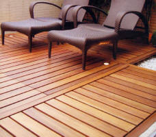 Wood Stains Deck Stains Finishes From World Of Stains by Staining How Do I Make A Deck Glossy Home Improvement Stack