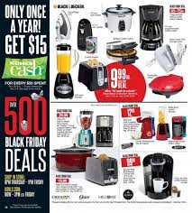 dremel tool black friday 11 best images about black friday 2013 on pinterest fire pits