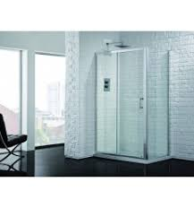 sliding shower doors sliding shower enclosure doors uk manchester