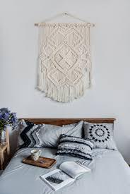 Bohemian Bedroom Decor Diy In Distinctive Dw At Boho Room Decor