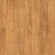quickstep perspective 4 harvest oak planks uf860 factory direct