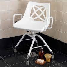 modern bathroom with shower chair bathroom shower chair