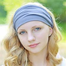 women s headbands womens biker headbands online womens biker headbands for sale