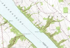 Map Of Syracuse New York by Camp Lourdes Wikipedia