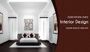 Interior Designer Course by Higher Diploma In Interior Design Course Institute In Pathanamthitta