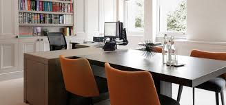 home office modern office interior design great office design