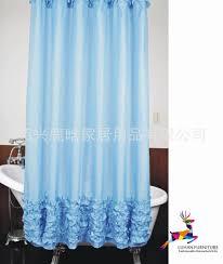 Pow Shower Curtain by 180x180cm Princess Lace Shower Curtain European Shower Curtain