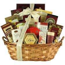 sympathy gift baskets with deepest sympathy condolence gift basket fresh