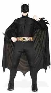 Batman Halloween Costume Batman Suit Cape Mask Gloves Shoes