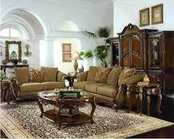 decorations modern western furniture and decor modern western