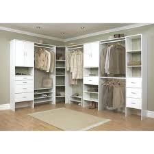 Wardrobe Systems Walk In Closet Systems U2013 Aminitasatori Com
