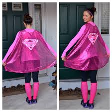 halloween costume with cape 2012 halloween hustle 5k run recap miss irina