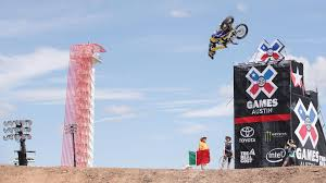 x games freestyle motocross jarryd mcneil wins x games moto x best whip