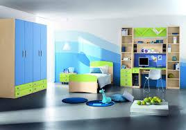 Home Interior Design Magazine Modern Blue Vector Brochure Template Design For Book Or Magazine