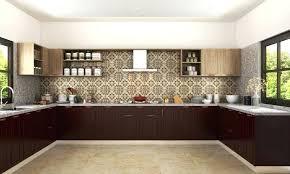 composite kitchen cabinets composite kitchen cabinets kitchen cabinet laminate composite