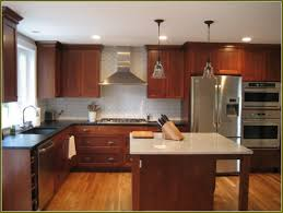 kitchen cabinets canada online home decoration ideas