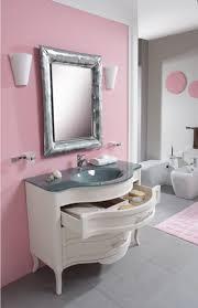 Bathroom Furniture Units 157 Best Bathroom Vanity Units Images On Pinterest Bathroom