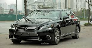lexus sedan price in qatar a l w a k a l a t car prices in doha qatar new cars car loan