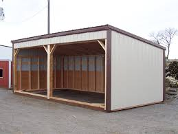 Loafing Shed Plans Horse Shelter by Portable Livestock Shelters Zero Maintenance Range Shelters