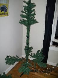 finding home o christmas tree o christmas tree
