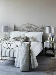 chambre adulte pas cher conforama conforama chambres adultes merveilleux meuble chambre adulte meuble
