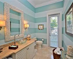 nautical bathroom decor ideas decorating ideas for nautical bathroom photo srce house decor picture
