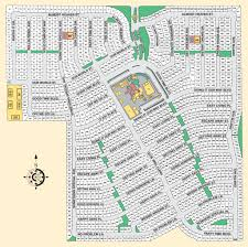 Yuma Az Map Country Roads