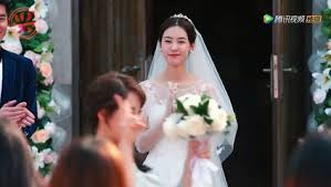 wedding dress eng sub operation e01 eng sub dailymotion