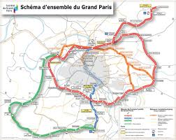 Sc Metro Map by Maps Update 21051488 Printable Tourist Map Of Paris U2013 Paris