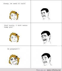Honey Meme - funny meme honey