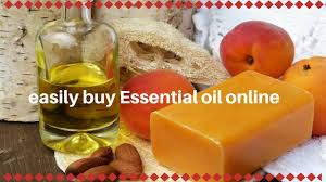 Essential Oil Amazon Where To Buy Essential Oils Is It Walmart Or Amazon Youtube