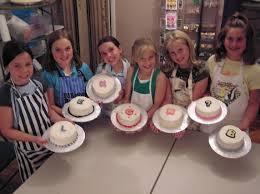 home decorated cakes decor kids cake decorating classes decorations ideas inspiring