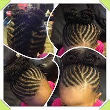 african american toddler cute hair styles summer hairstyles for little girl hairstyles braids african american