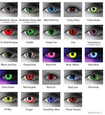 85 best contacts images on pinterest colored contacts halloween