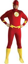 men u0027s dc comics robin muscle chest costume kit robins