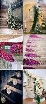 Home Wedding Decor by 20 Best Staircases Wedding Decoration Ideas Deer Pearl Flowers