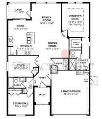 floor plans princeton princeton floorplan 1573 sq ft ta bay golf and country club